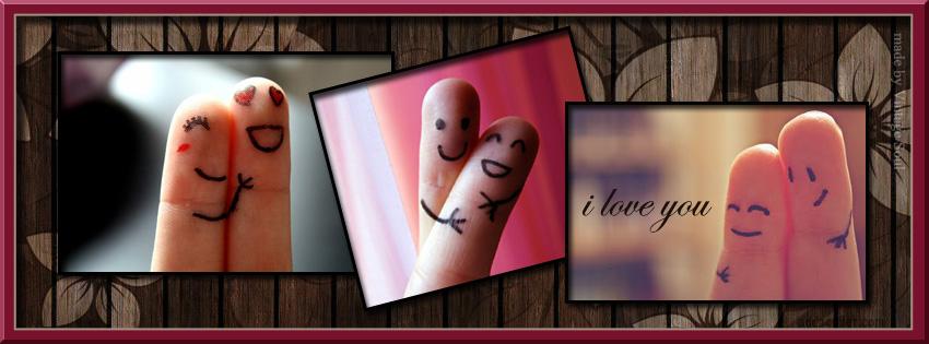 Amor As melhores frases de amor para baixar e