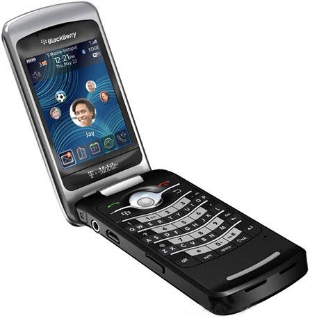 celulares futurecom fotos tecnologia blackberry pearl flip 8220 manual BlackBerry Pearl Curve