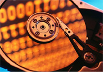 122e8205c69 Ímã estraga o HD  - Hardware e Gadgets - Dicas - UOL Tecnologia