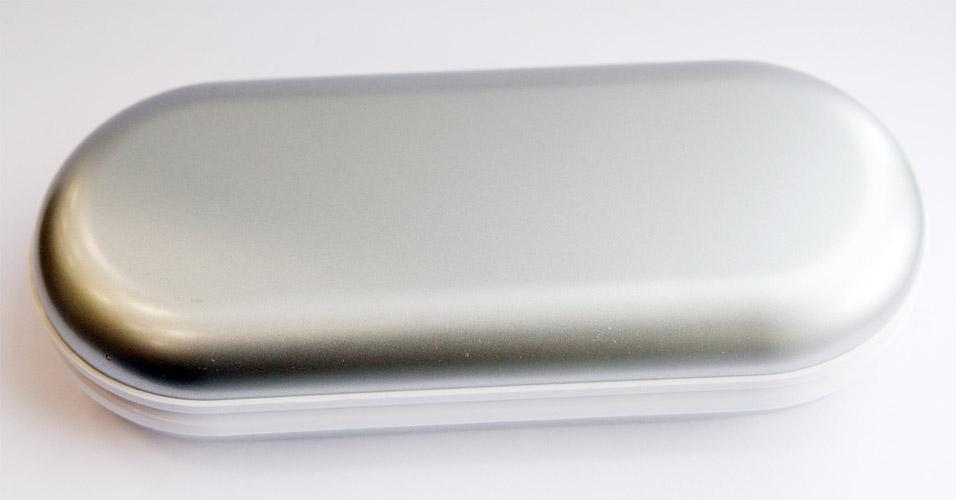Multilaser Stereo MP3 Speaker