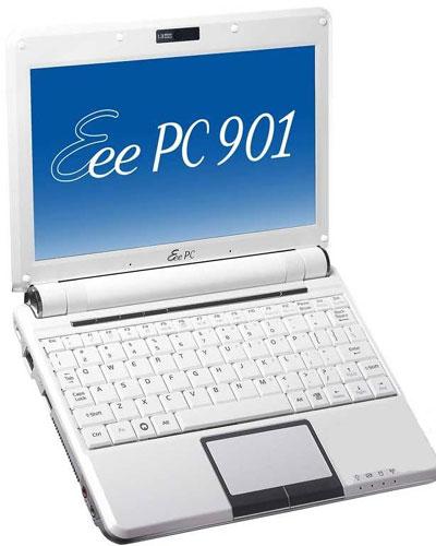 Novo EeePC