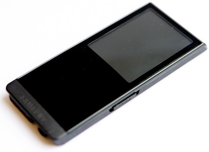 Samsung T10