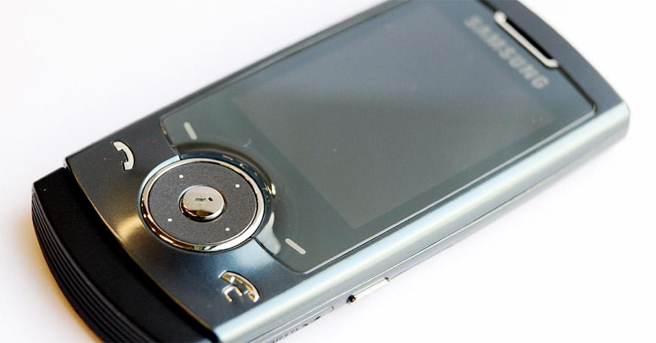 Samsung Ultra 10