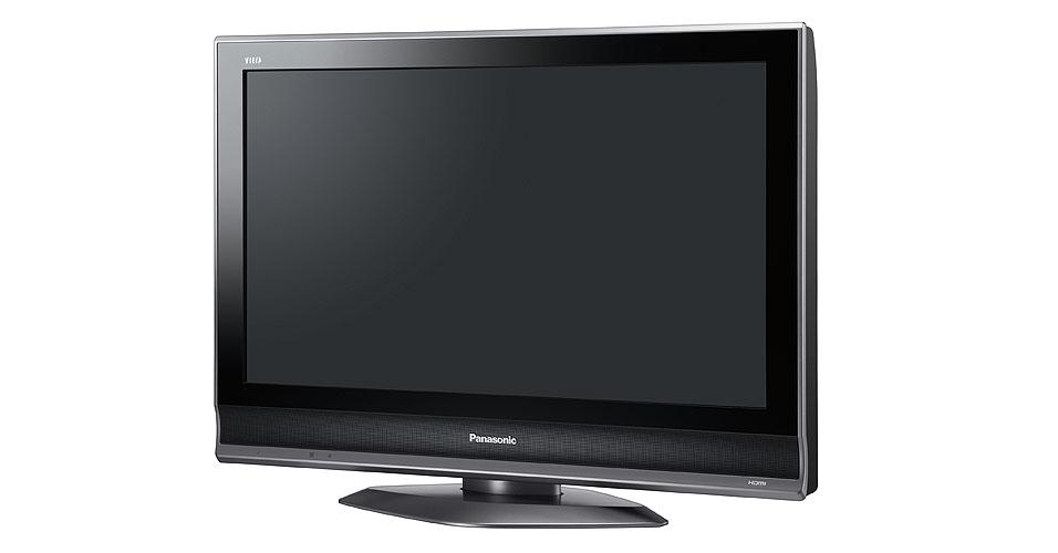 """Panasonic LCD 32"""""""