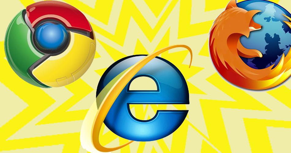 Terceira guerra de navegadores