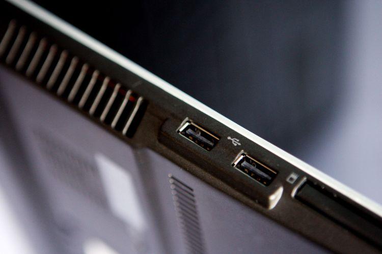LG Xnote P300