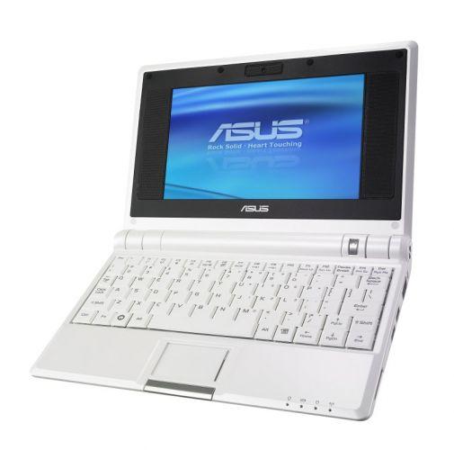 2008 - Netbooks