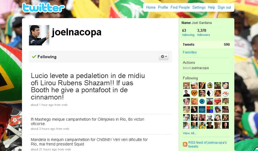 @joelnacopa