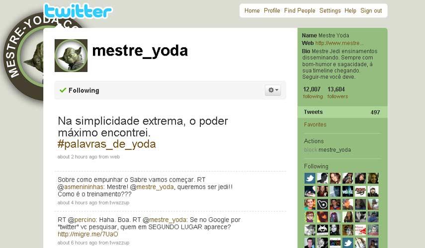 mestre_yoda