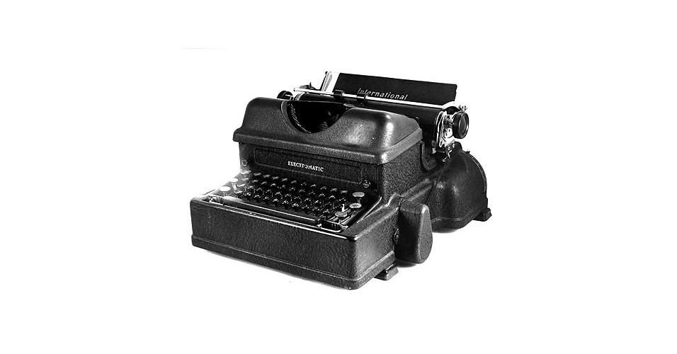 IBM Modelo 1