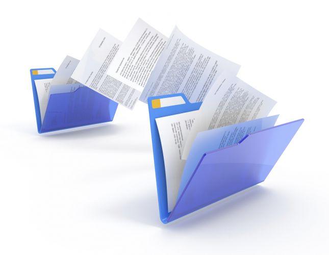 Saiba Como Transformar Documentos Do Powerpoint Em Arquivo