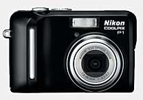 Nikon via The New York Times